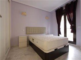 Image No.8-Appartement de 1 chambre à vendre à Moraira