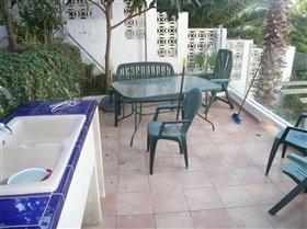 Image No.10-Villa de 5 chambres à vendre à Javea