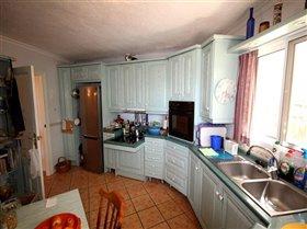 Image No.5-Villa de 5 chambres à vendre à Javea