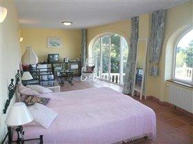 Image No.6-Villa de 5 chambres à vendre à Javea