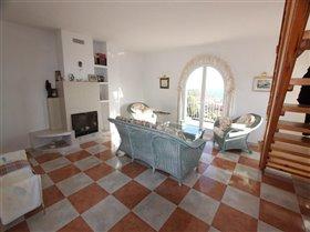 Image No.9-Villa de 3 chambres à vendre à Cumbre del Sol