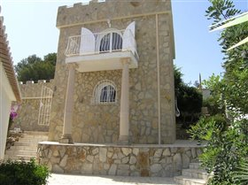 Image No.10-Villa de 3 chambres à vendre à Cumbre del Sol