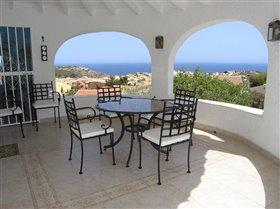 Image No.14-Villa de 3 chambres à vendre à Cumbre del Sol