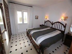 Image No.15-Villa de 3 chambres à vendre à Cumbre del Sol