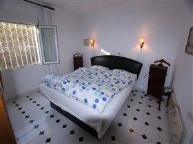 Image No.16-Villa de 3 chambres à vendre à Cumbre del Sol