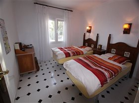 Image No.17-Villa de 3 chambres à vendre à Cumbre del Sol