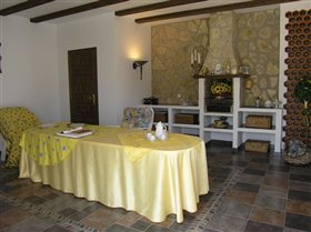 Image No.18-Villa de 3 chambres à vendre à Cumbre del Sol