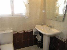 Image No.19-Villa de 3 chambres à vendre à Cumbre del Sol