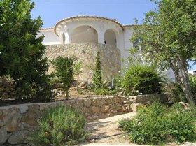 Image No.20-Villa de 3 chambres à vendre à Cumbre del Sol