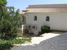 Image No.21-Villa de 3 chambres à vendre à Cumbre del Sol