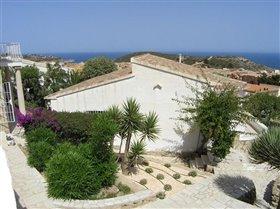 Image No.22-Villa de 3 chambres à vendre à Cumbre del Sol