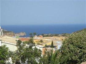 Image No.23-Villa de 3 chambres à vendre à Cumbre del Sol