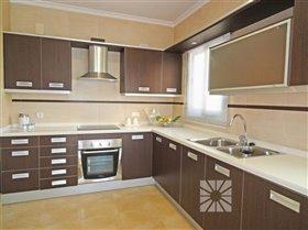 Image No.2-Villa de 3 chambres à vendre à Cumbre del Sol