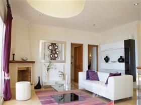 Image No.3-Villa de 3 chambres à vendre à Cumbre del Sol