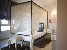 Image No.5-Villa de 3 chambres à vendre à Cumbre del Sol