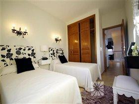 Image No.6-Villa de 3 chambres à vendre à Cumbre del Sol