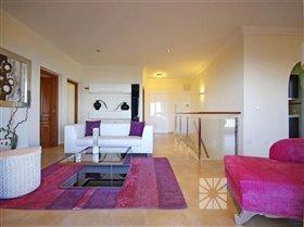 Image No.8-Villa de 3 chambres à vendre à Cumbre del Sol