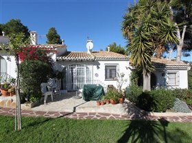 Image No.27-Villa de 4 chambres à vendre à Moraira
