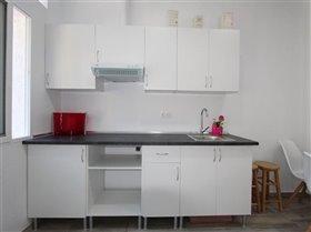 Image No.10-Villa de 4 chambres à vendre à Moraira