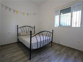 Image No.12-Villa de 4 chambres à vendre à Moraira