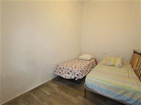 Image No.13-Villa de 4 chambres à vendre à Moraira