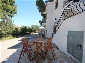 Image No.17-Villa de 4 chambres à vendre à Moraira