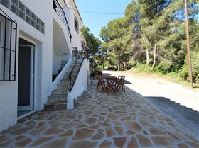 Image No.18-Villa de 4 chambres à vendre à Moraira