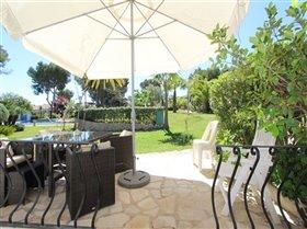 Image No.19-Villa de 4 chambres à vendre à Moraira