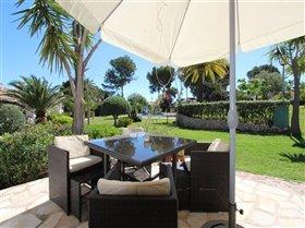 Image No.20-Villa de 4 chambres à vendre à Moraira