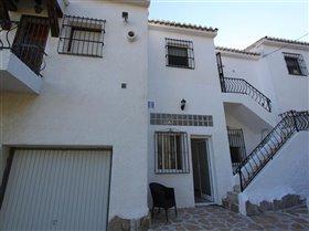 Image No.28-Villa de 4 chambres à vendre à Moraira