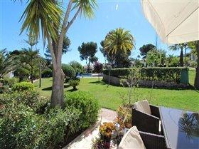 Image No.22-Villa de 4 chambres à vendre à Moraira