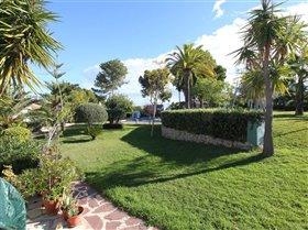 Image No.26-Villa de 4 chambres à vendre à Moraira