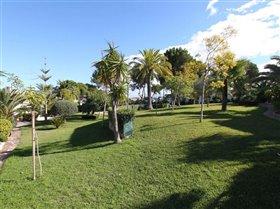 Image No.25-Villa de 4 chambres à vendre à Moraira