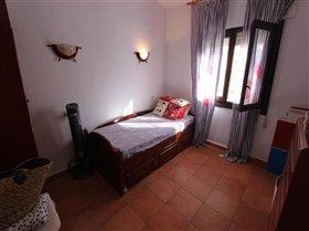 Image No.6-Villa de 4 chambres à vendre à Moraira