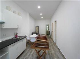Image No.29-Villa de 4 chambres à vendre à Moraira