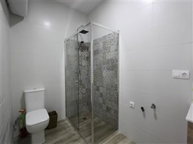 Image No.8-Villa de 4 chambres à vendre à Moraira