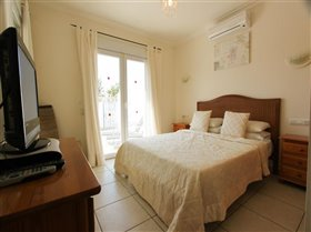 Image No.5-Villa de 2 chambres à vendre à Benitachell