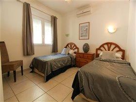Image No.6-Villa de 2 chambres à vendre à Benitachell