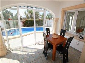 Image No.8-Villa de 2 chambres à vendre à Benitachell