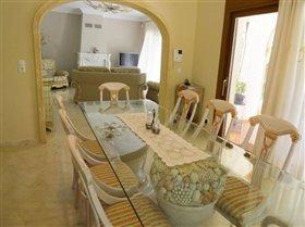 Image No.11-Villa de 8 chambres à vendre à Moraira