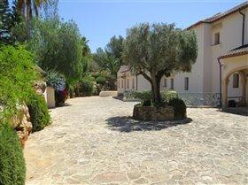 Image No.12-Villa de 8 chambres à vendre à Moraira