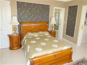 Image No.4-Villa de 8 chambres à vendre à Moraira