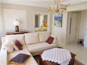 Image No.5-Villa de 8 chambres à vendre à Moraira