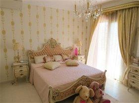 Image No.7-Villa de 8 chambres à vendre à Moraira