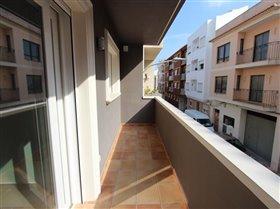 Image No.0-Appartement de 3 chambres à vendre à Teulada