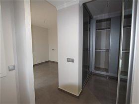 Image No.9-Appartement de 3 chambres à vendre à Teulada