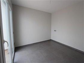 Image No.11-Appartement de 3 chambres à vendre à Teulada