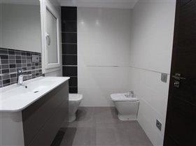 Image No.12-Appartement de 3 chambres à vendre à Teulada