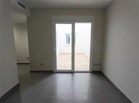 Image No.13-Appartement de 3 chambres à vendre à Teulada