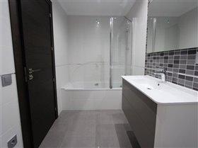 Image No.15-Appartement de 3 chambres à vendre à Teulada
